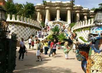 Barselona69