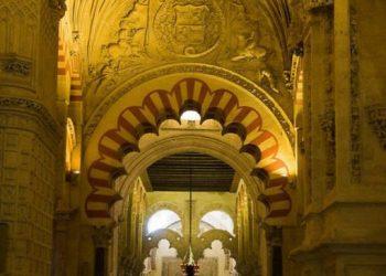 Cordoba mezquita-078