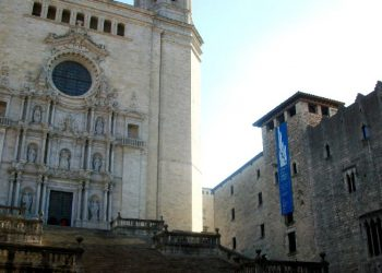 Girona1759