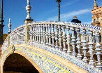 Sevilla1675
