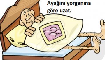 atasozu