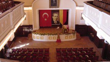 gslkonferanssalonu