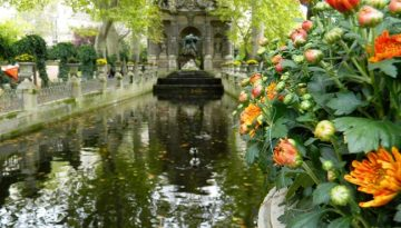 Luksemburg4