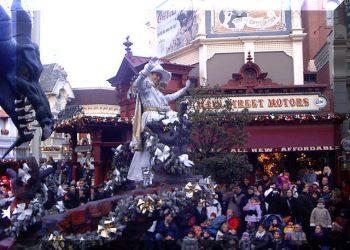 Disneyland026