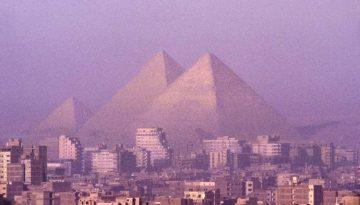 Piramitsehirile