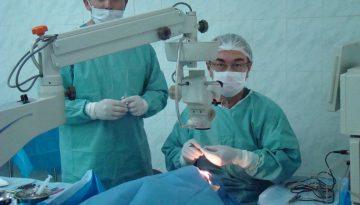 Nyala Ameliyat1