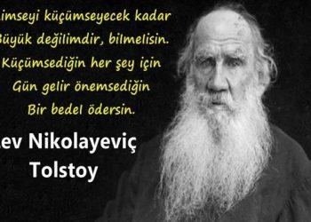 Tolstoy4